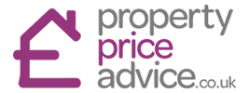 Property Price Advice