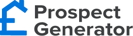 Prospect Generator